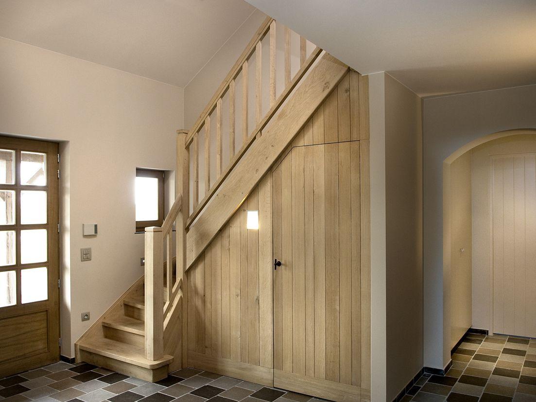 https://www.trappensmet.be/files/StaticPage/big/smet-04-166-trappen-landelijk-cottage.jpg