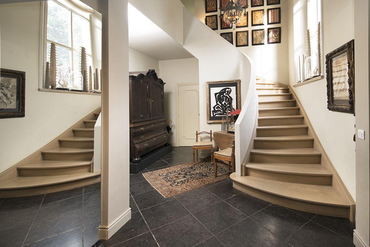 Klassieke trappen houten trappen trap aan de beste prijs